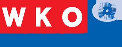 WKNÖ - Metallische Industrie