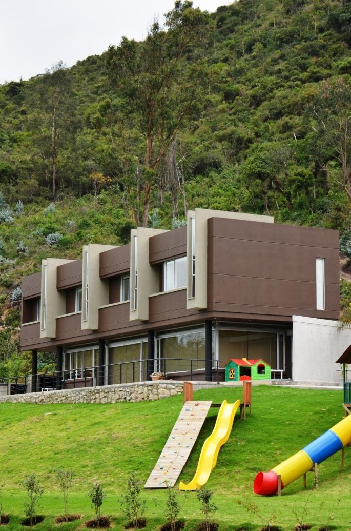 Casa Ejemplo - 1.jpg