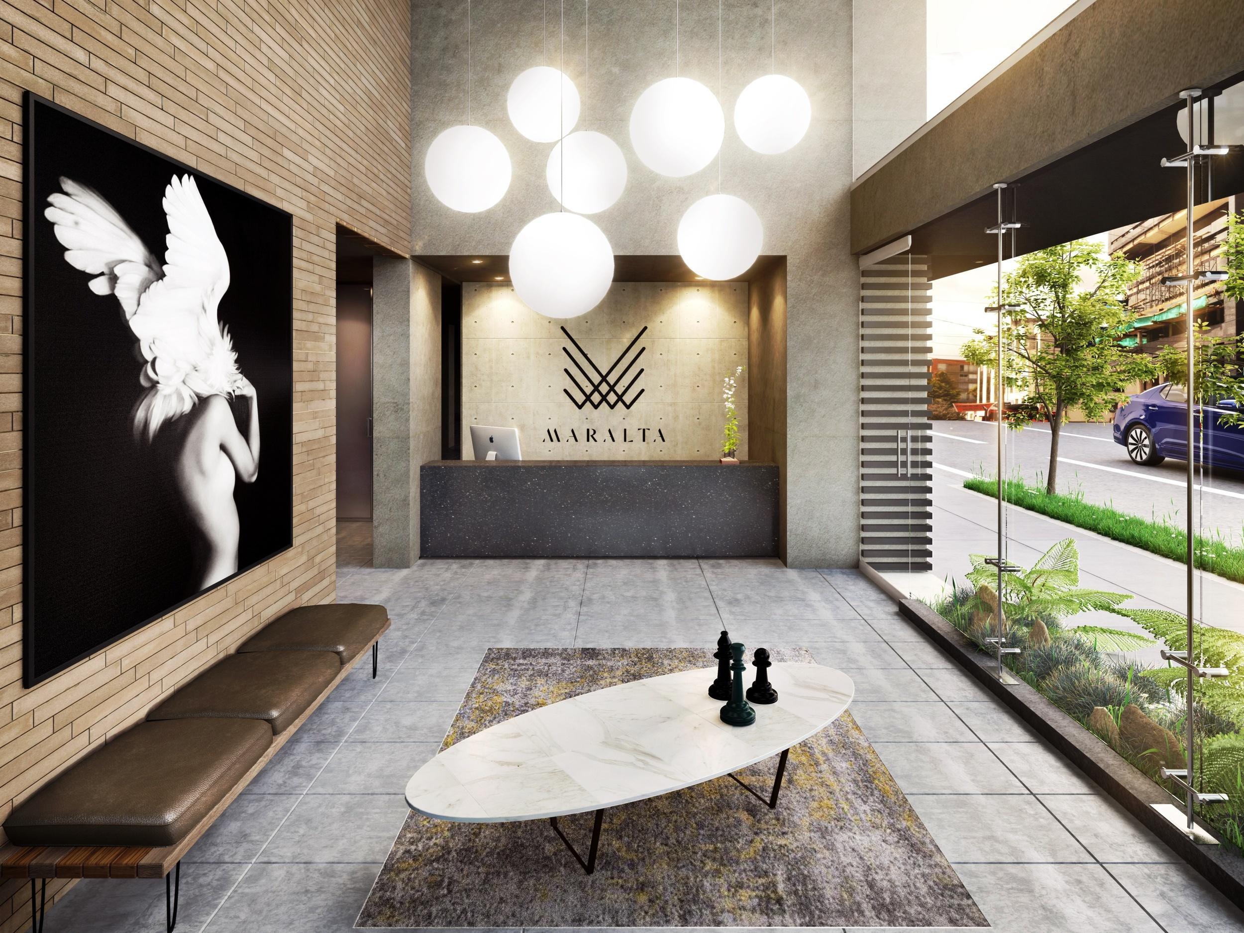 Maralta (Lobby).jpg
