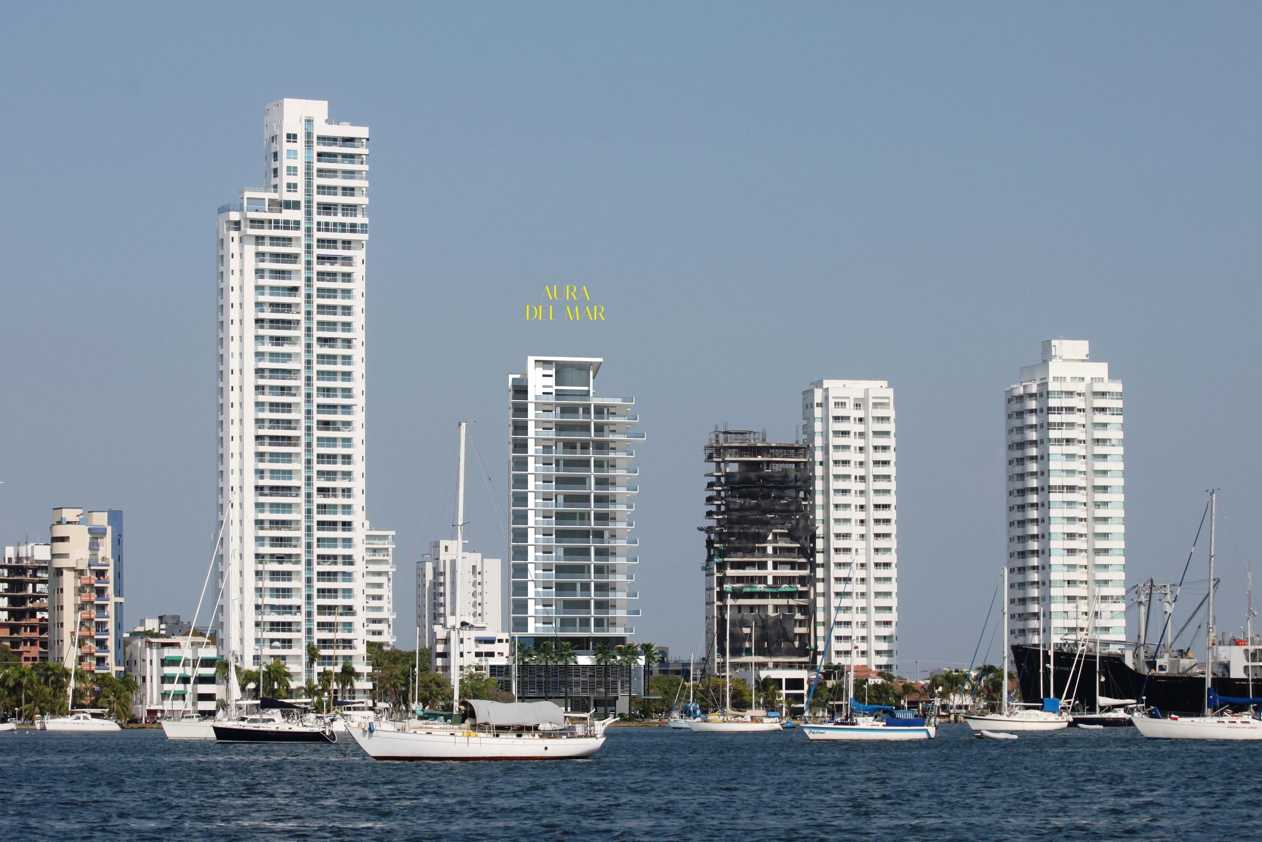 Aura del Mar (Cartagena) (6).jpg