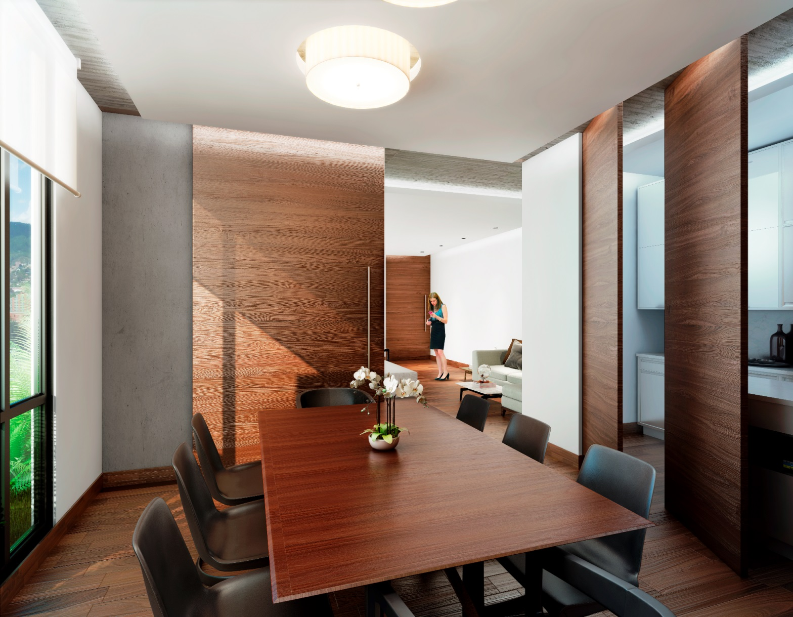 Area 98 - Lounge 2.jpg