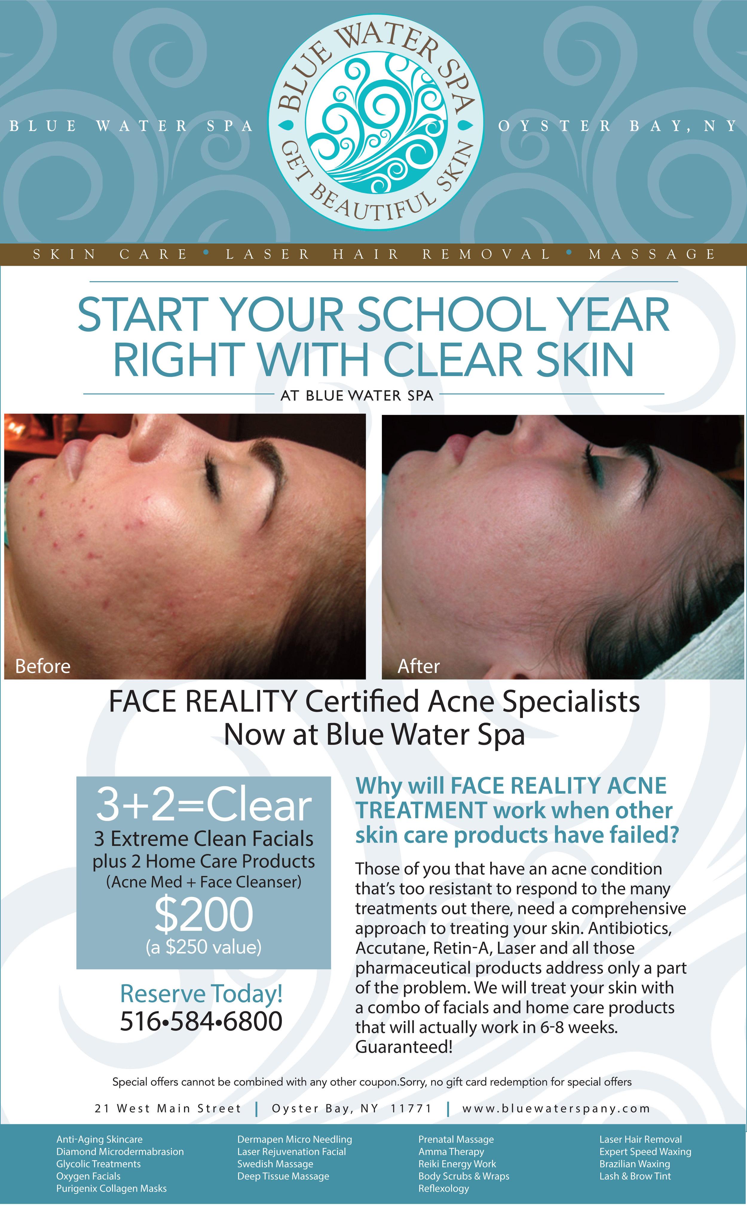 acne-blast-finalnew