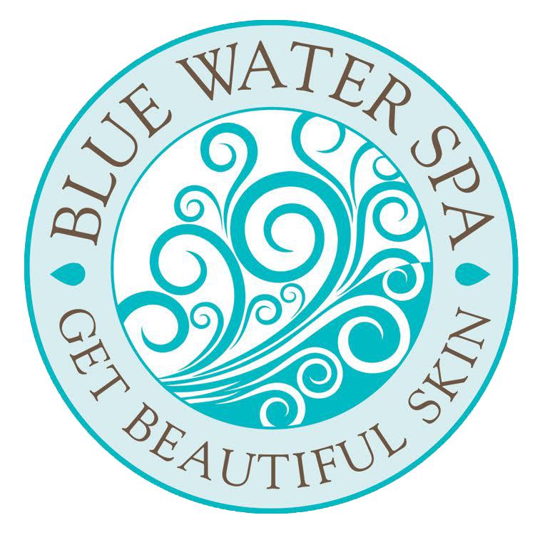 spa waxing blue water spa long island