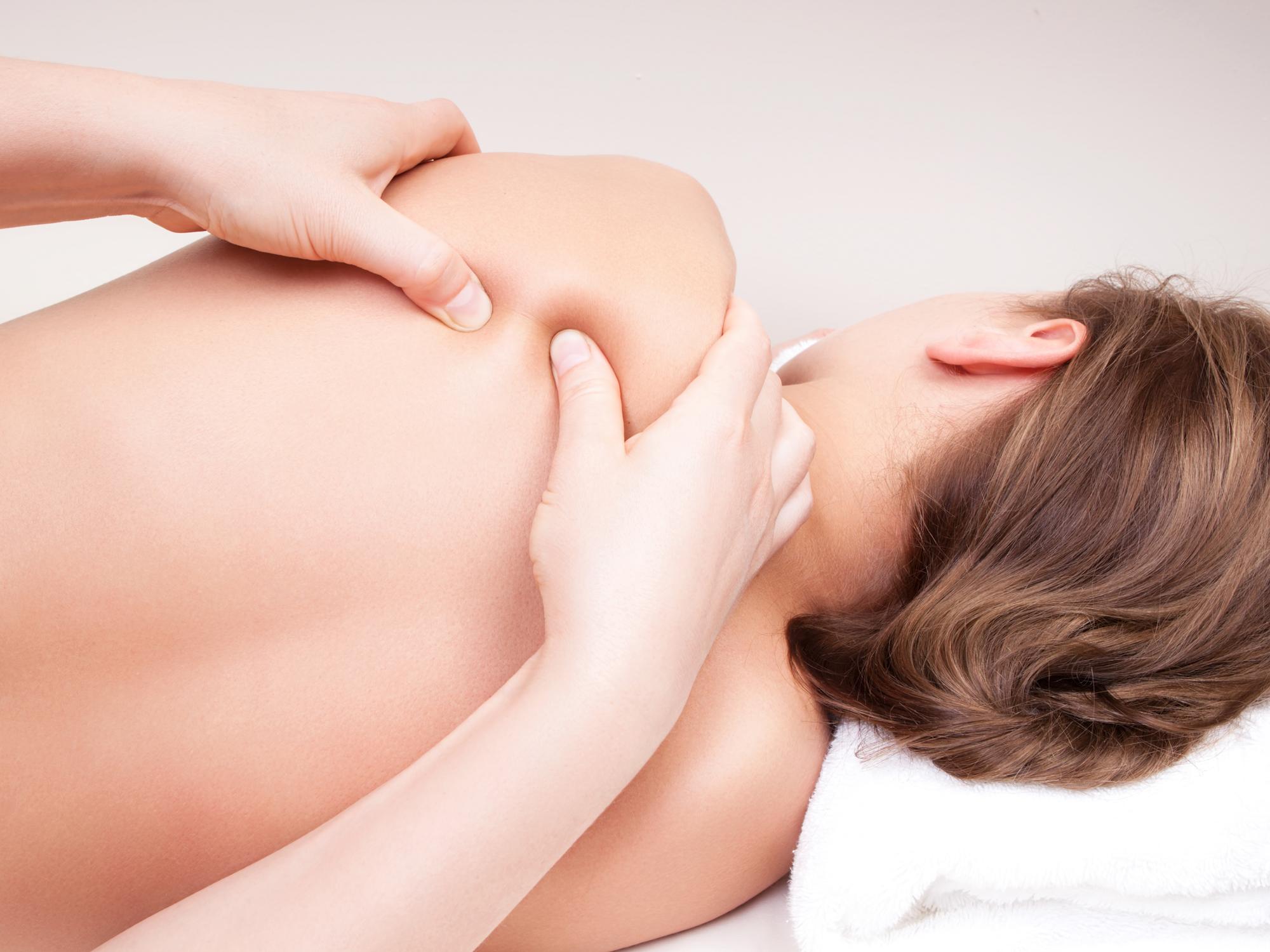 express-massage.png