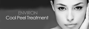 ENVIRON-COOL-PEEL-TREATMENT-BANNER-1-300x100.jpg