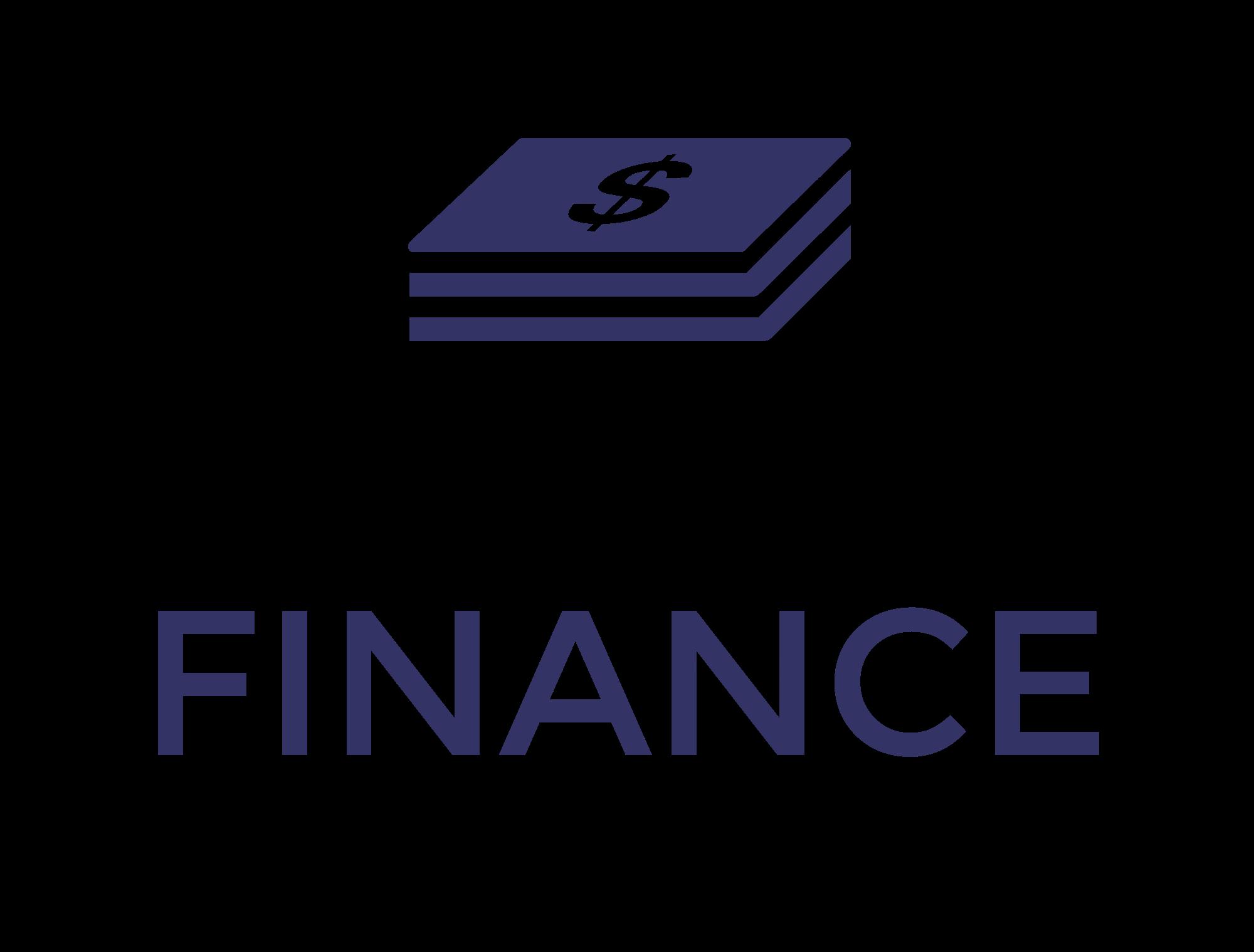 FINANCE-logo.png