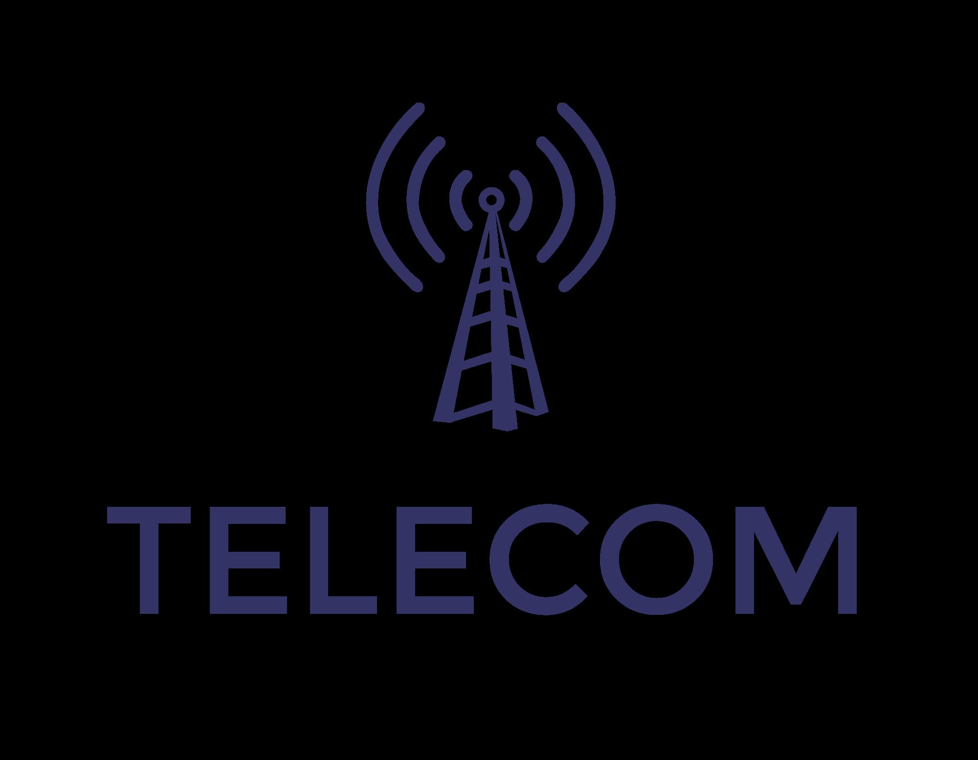 TELECOM-logo.png