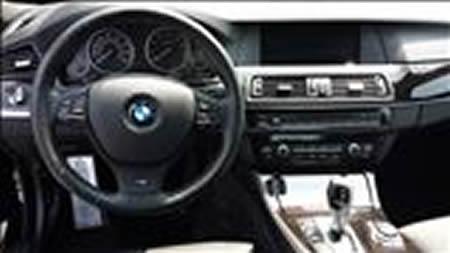 Maximus Auto Detailing - BMW