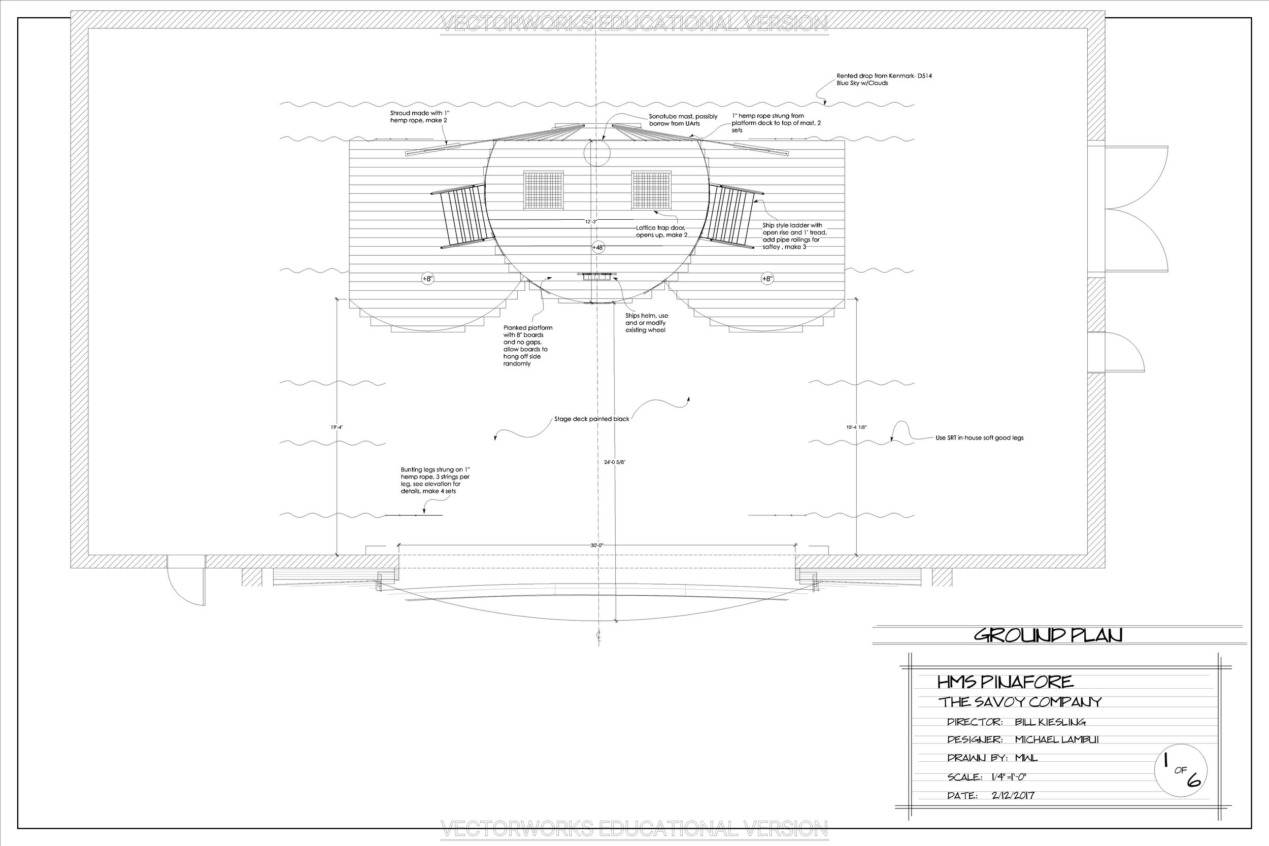HMS Pinafore Plans_v1 36X24-page-001.jpg