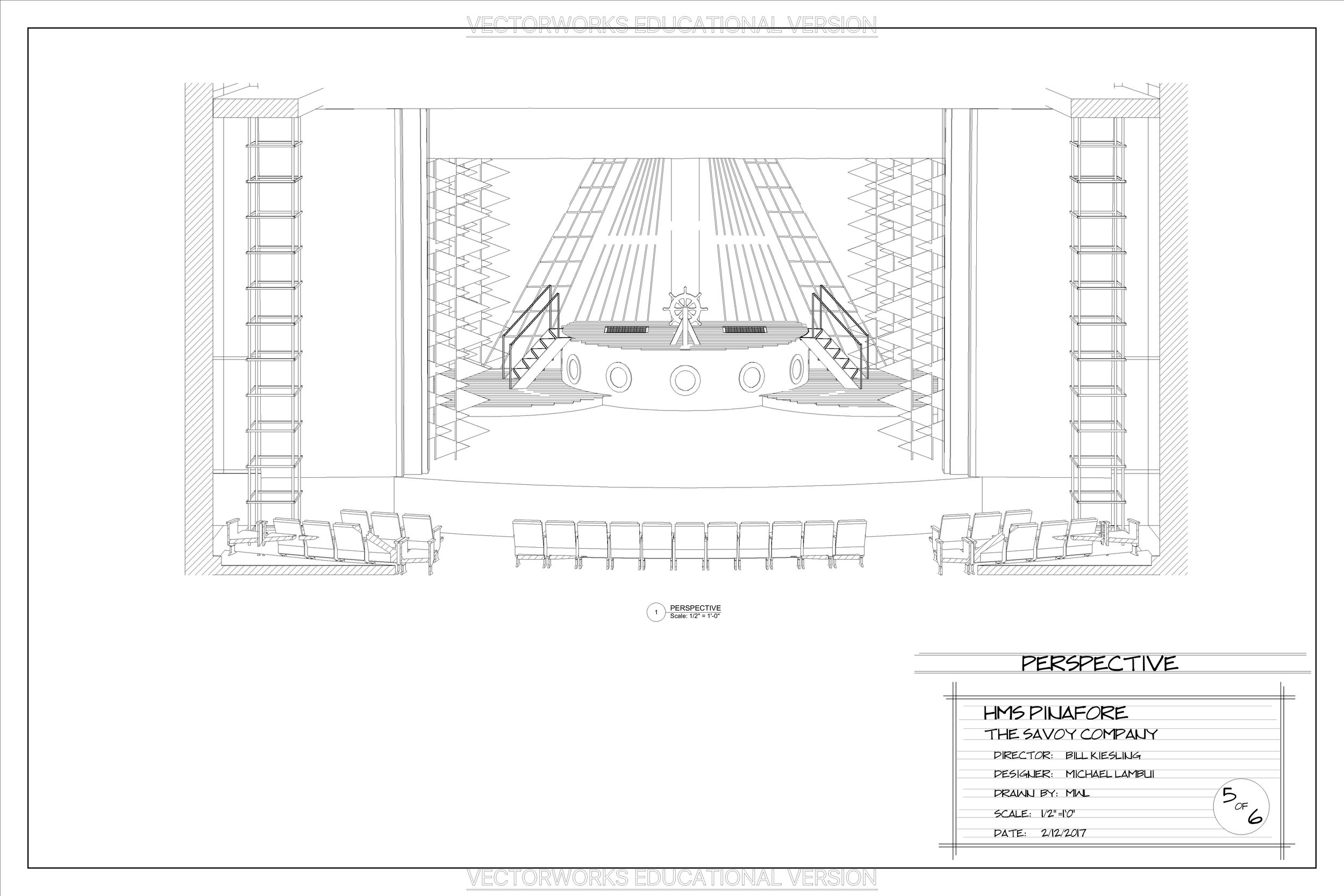 HMS Pinafore Plans_v1 36X24-page-005.jpg