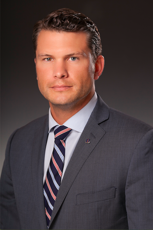 Hegseth headshot copy.png