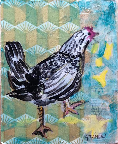 AndreaTamkin_chicken.jpg