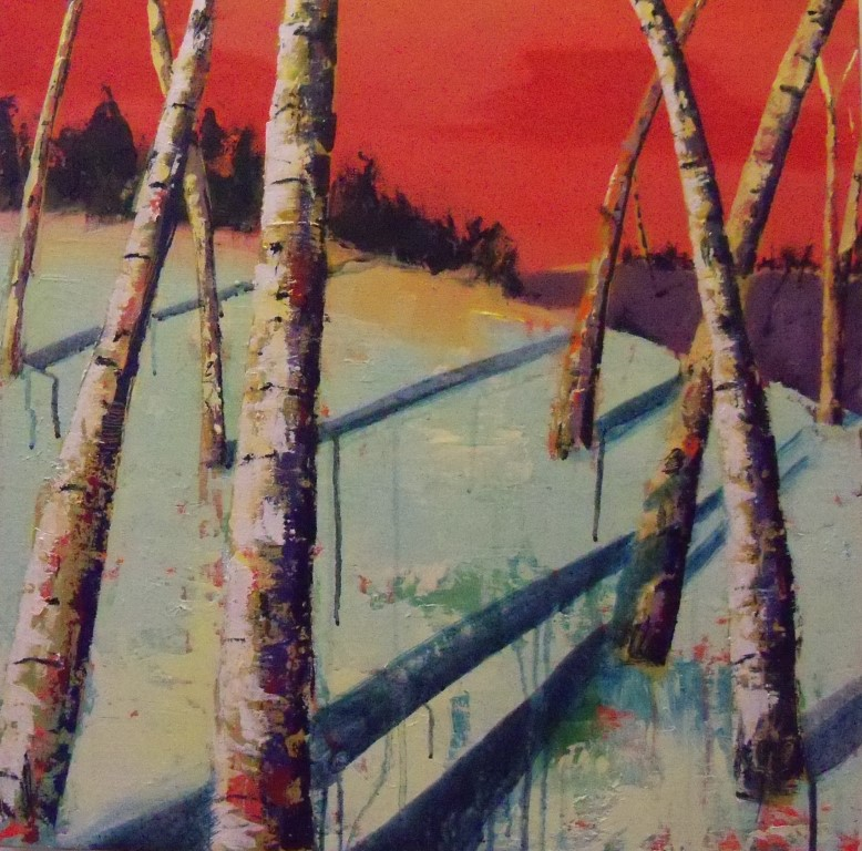 Boutelle-Red Sky at Morning-acrylic-24x24.JPG