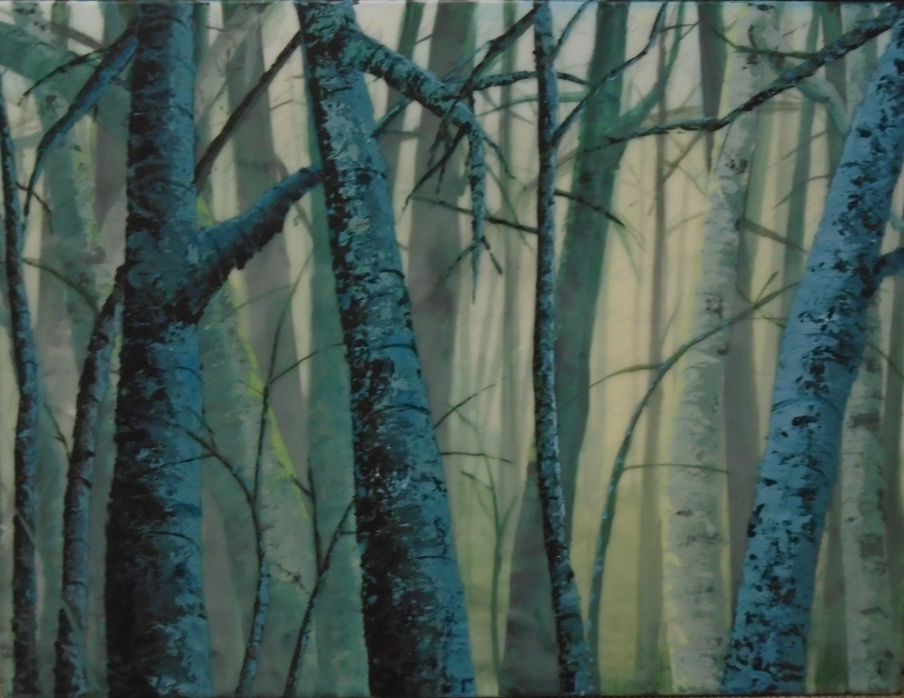 Boutelle-When I see Birches-36x48.JPG