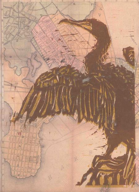 cormorant map of boston woodcut.jpg