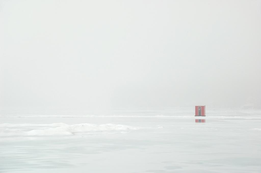 Erik Gehring - Ice Fishing  Shack.jpg
