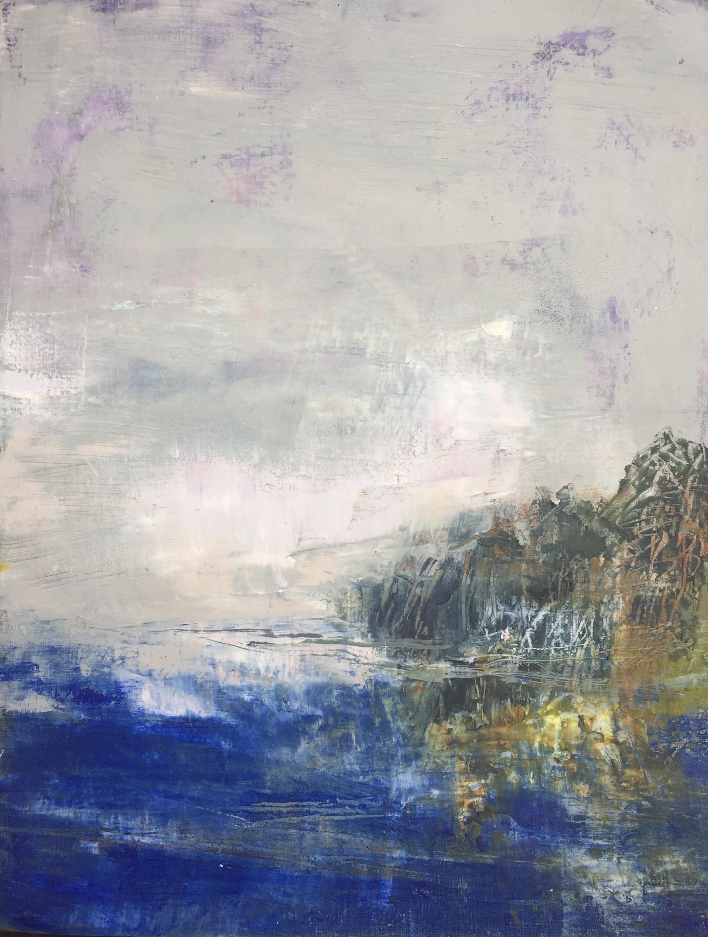 """Suzanne Hoffman, """"Artists on Alveston"""", 36 Alveston Street, #27 on the Map"""