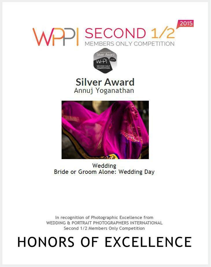 WPPI Awards (2).JPG