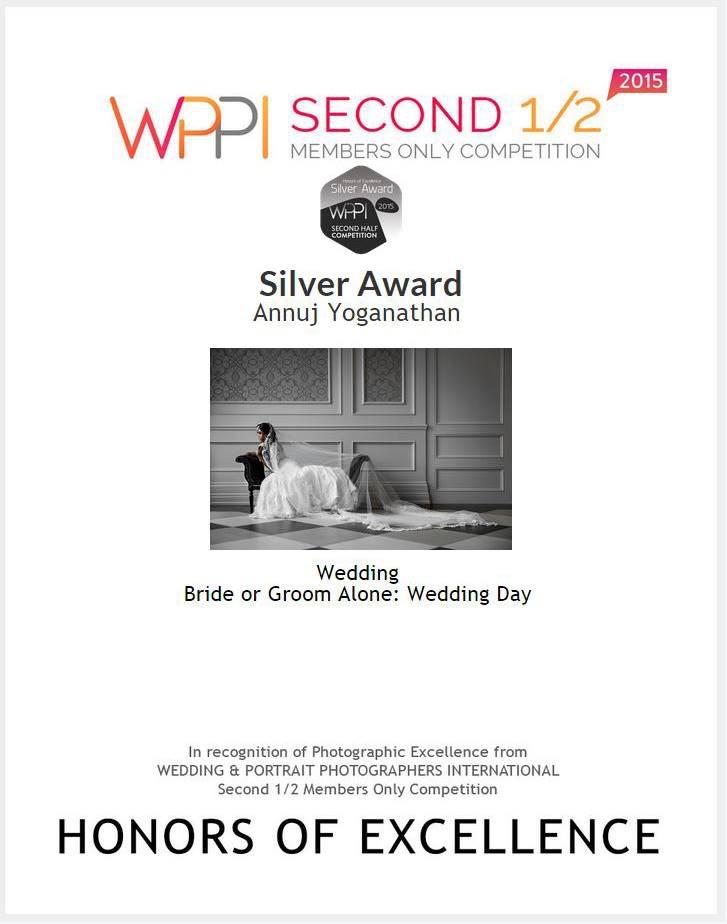 WPPI Awards (4).JPG