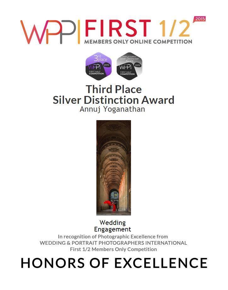 WPPI Awards (5).JPG