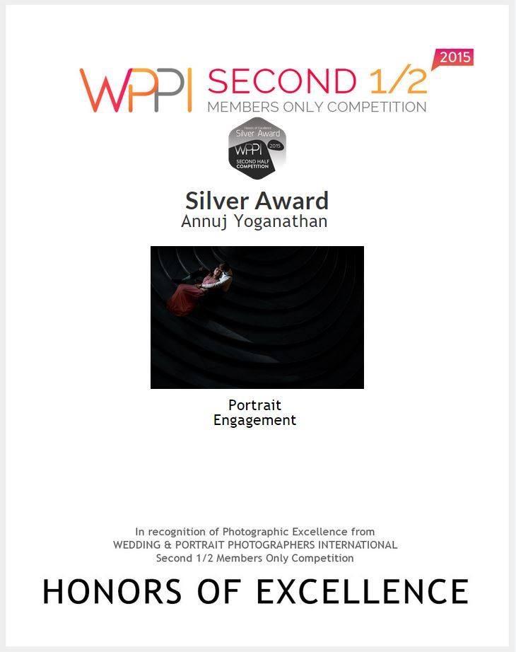 WPPI Awards (6).JPG
