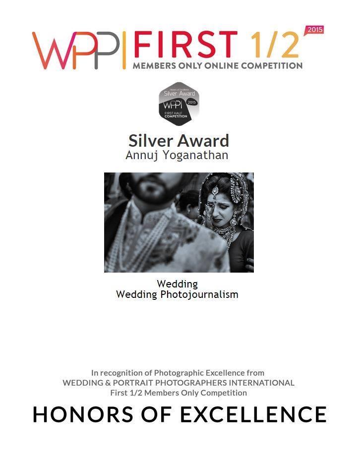 WPPI Awards (7).JPG