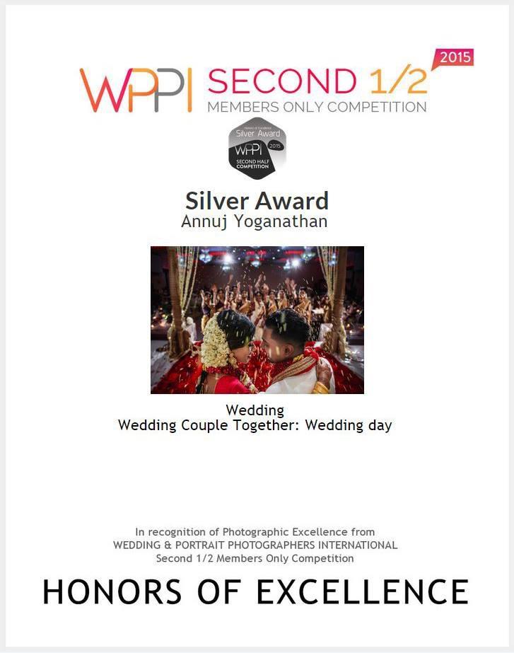 WPPI Awards (9).JPG
