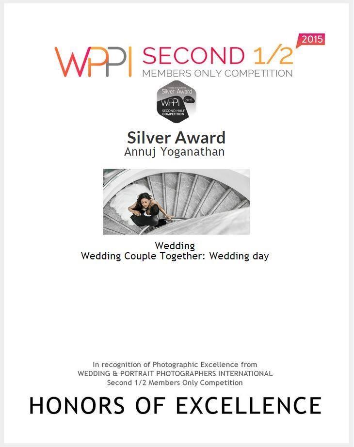WPPI Awards (10).JPG