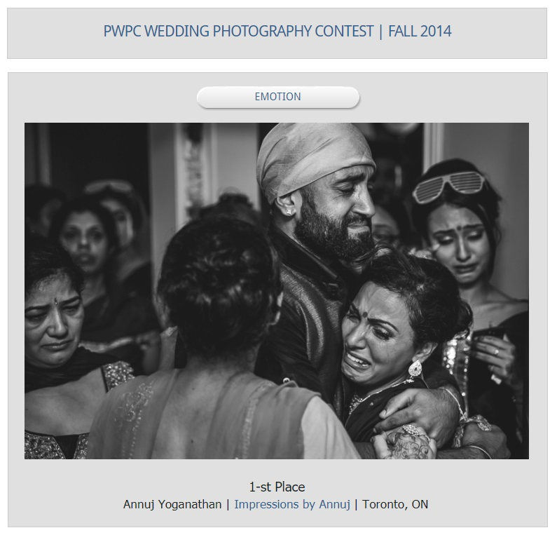 PWPC - Fall 2014 - Emotion - 1st Place.jpg