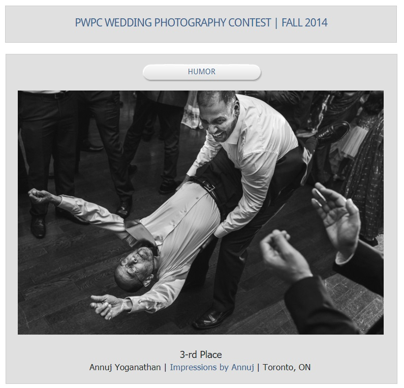 PWPC - Fall 2014 - Humour - 3rd Place.jpg