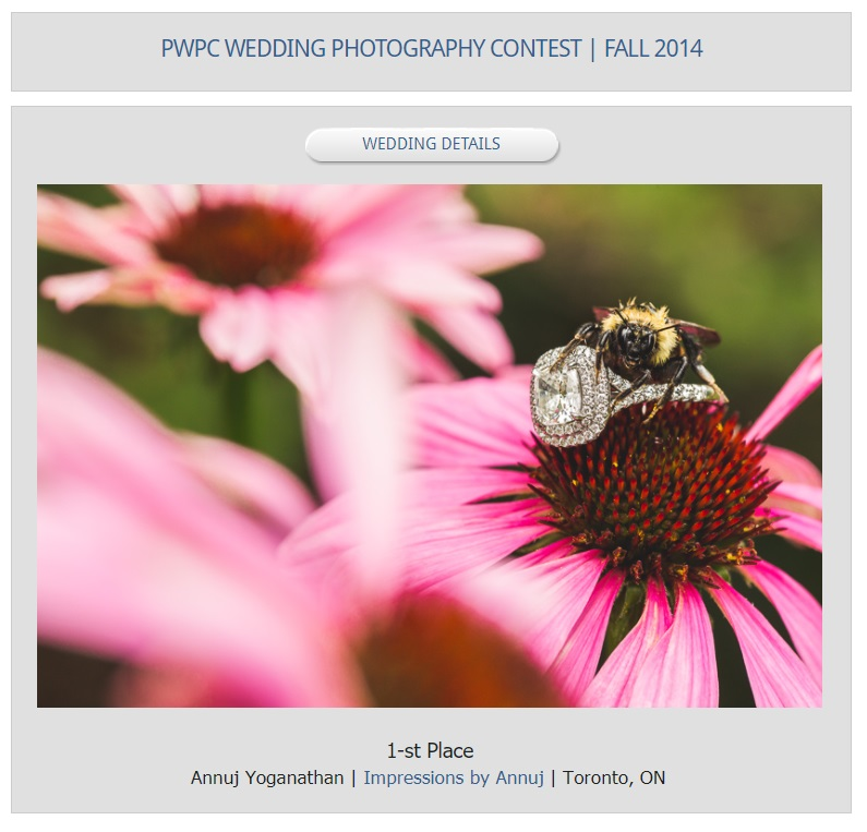 PWPC - Fall 2014 - Wedding Details - 1st Place.jpg