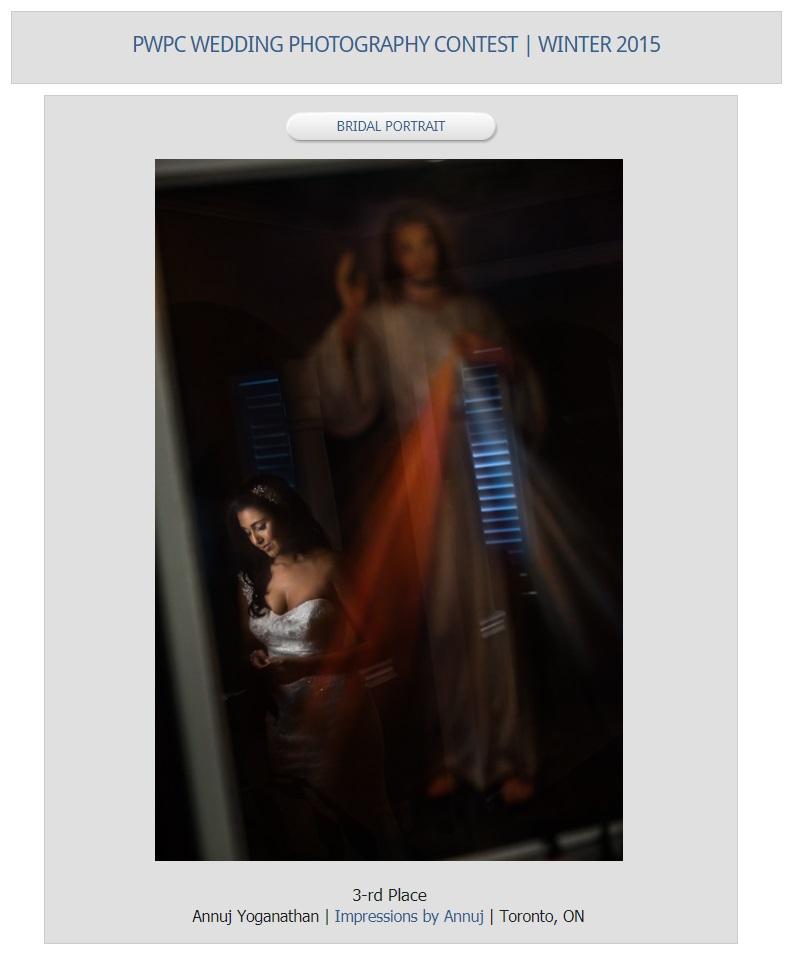 PWPC - Winter 2015 - Bridal Portrait - 3rd Place.jpg