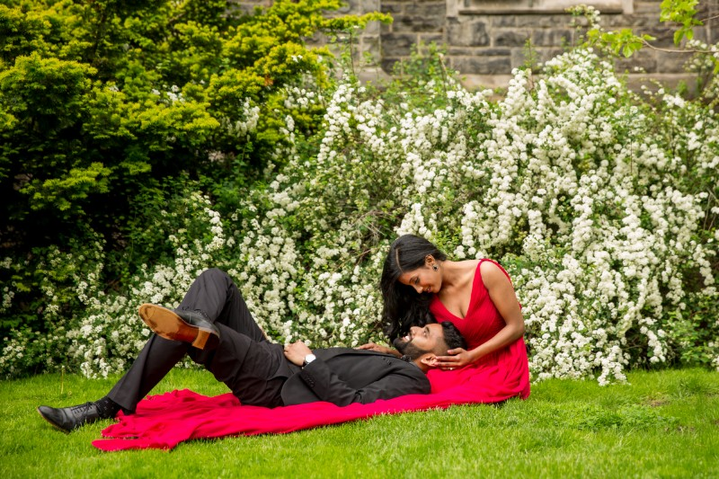 Thnuza & Sharmilan - Engagement Shoot-48.jpg