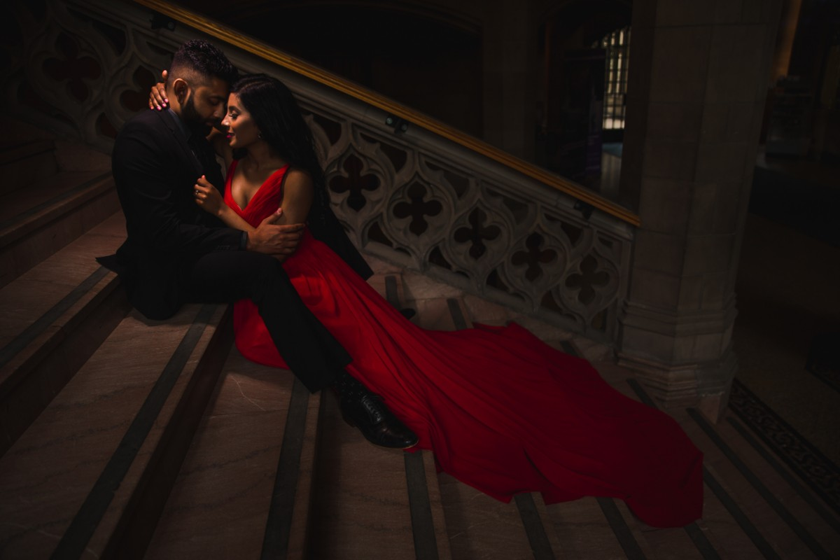 Thnuza & Sharmilan - Engagement Shoot-9.jpg