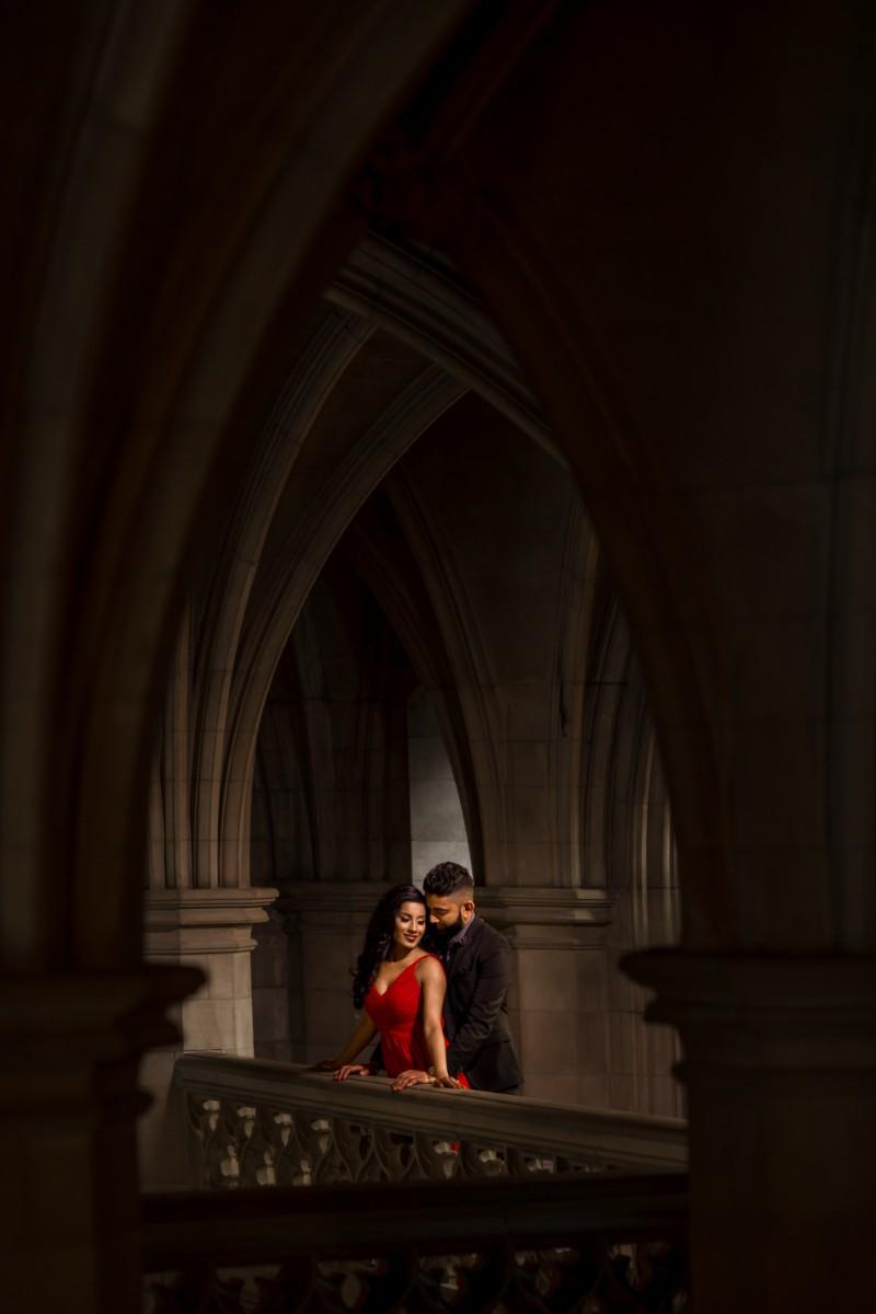 Thnuza & Sharmilan - Engagement Shoot-31.jpg