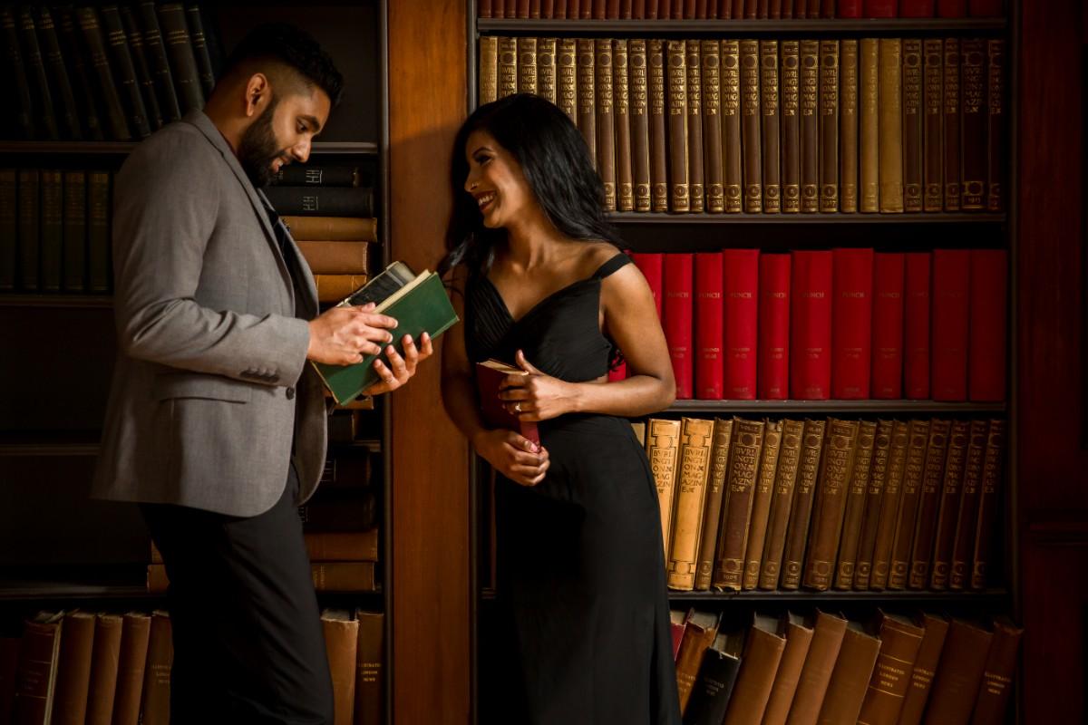 Thnuza & Sharmilan - Engagement Shoot-62.jpg