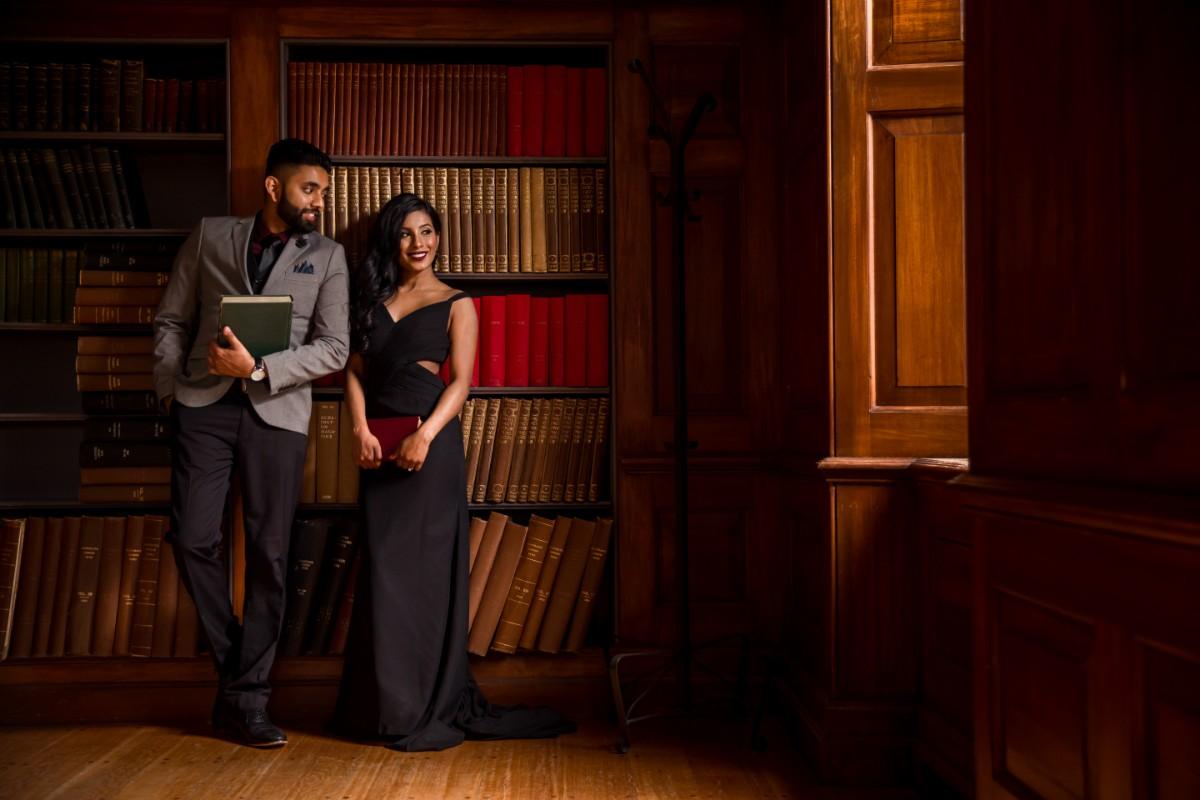 Thnuza & Sharmilan - Engagement Shoot-64.jpg