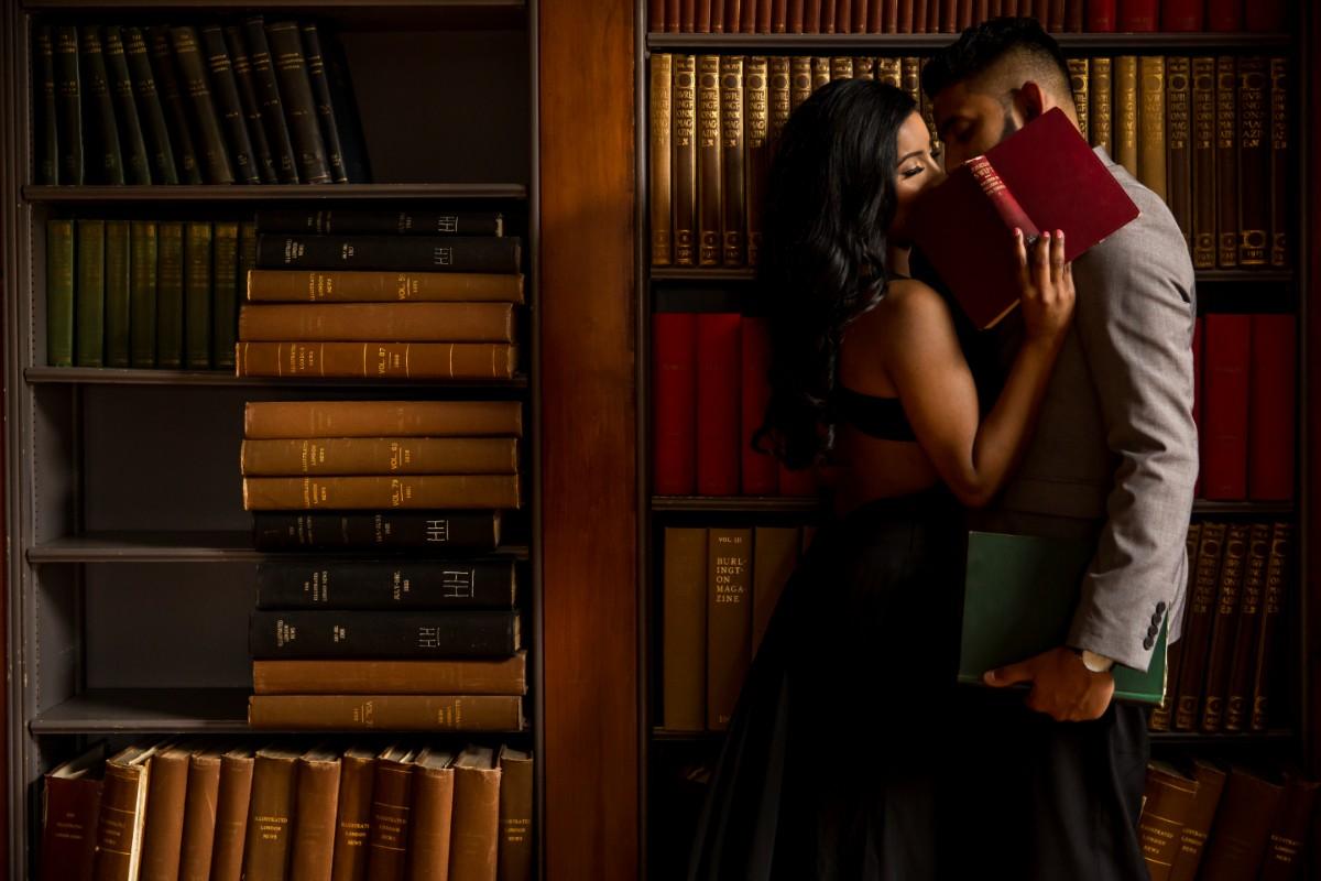 Thnuza & Sharmilan - Engagement Shoot-66.jpg