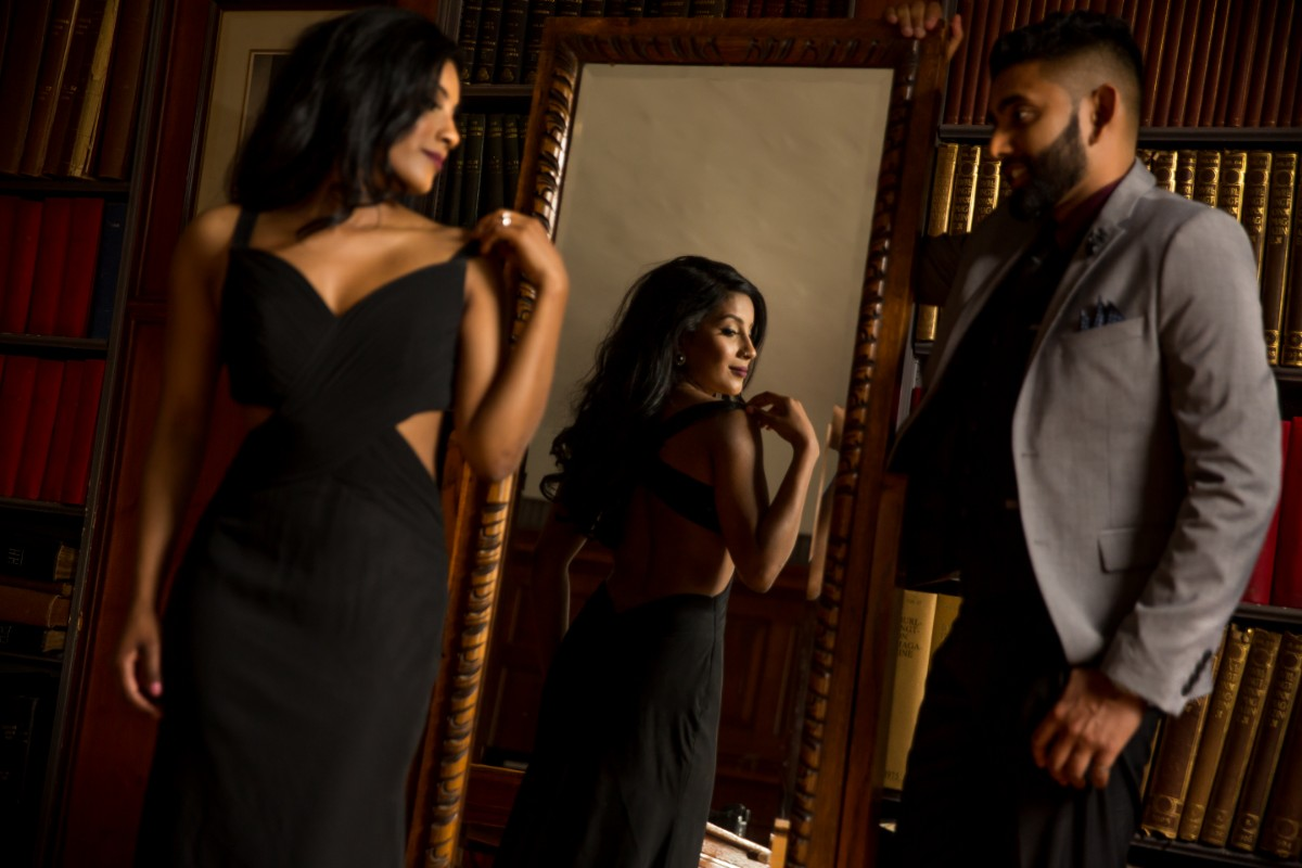 Thnuza & Sharmilan - Engagement Shoot-75.jpg