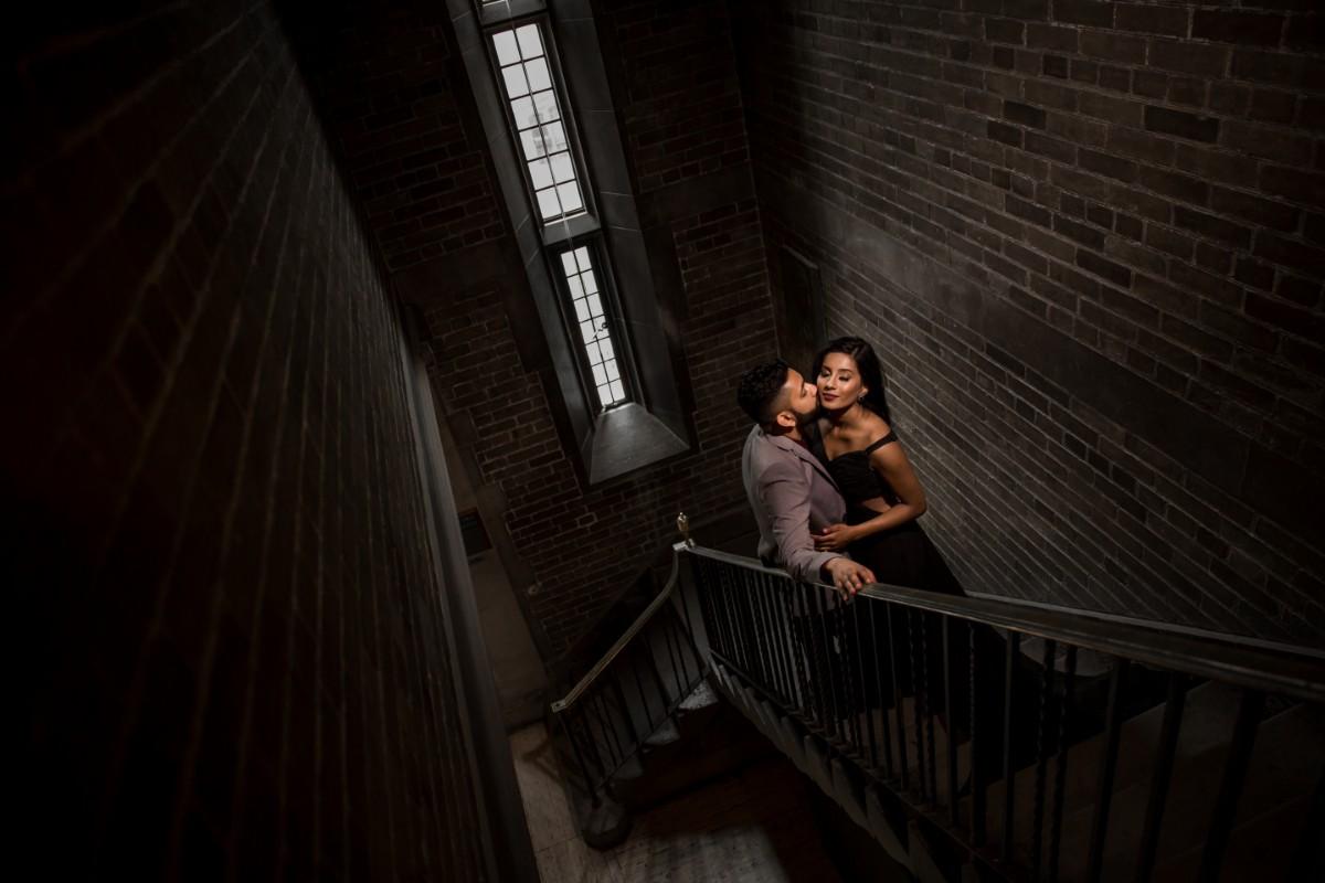 Thnuza & Sharmilan - Engagement Shoot-83.jpg