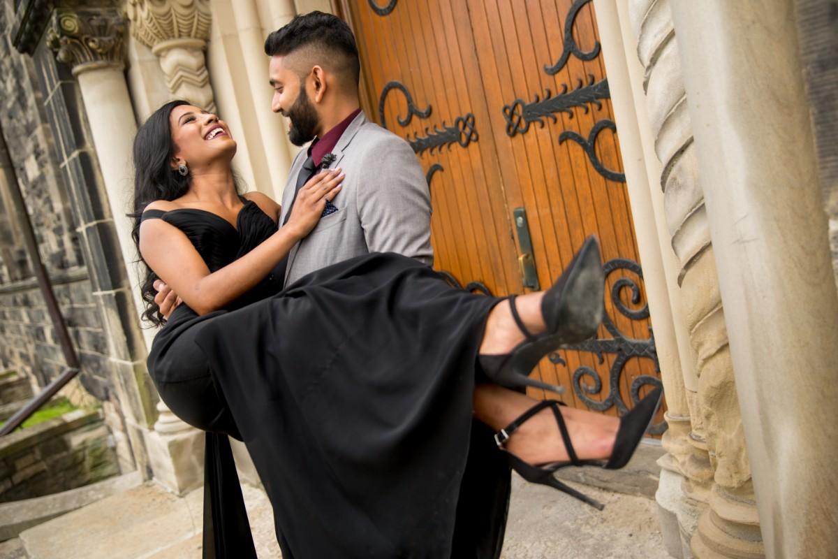 Thnuza & Sharmilan - Engagement Shoot-100.jpg