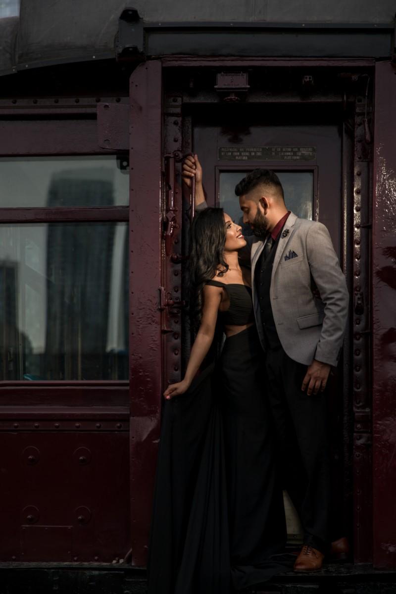 Thnuza & Sharmilan - Engagement Shoot-101.jpg