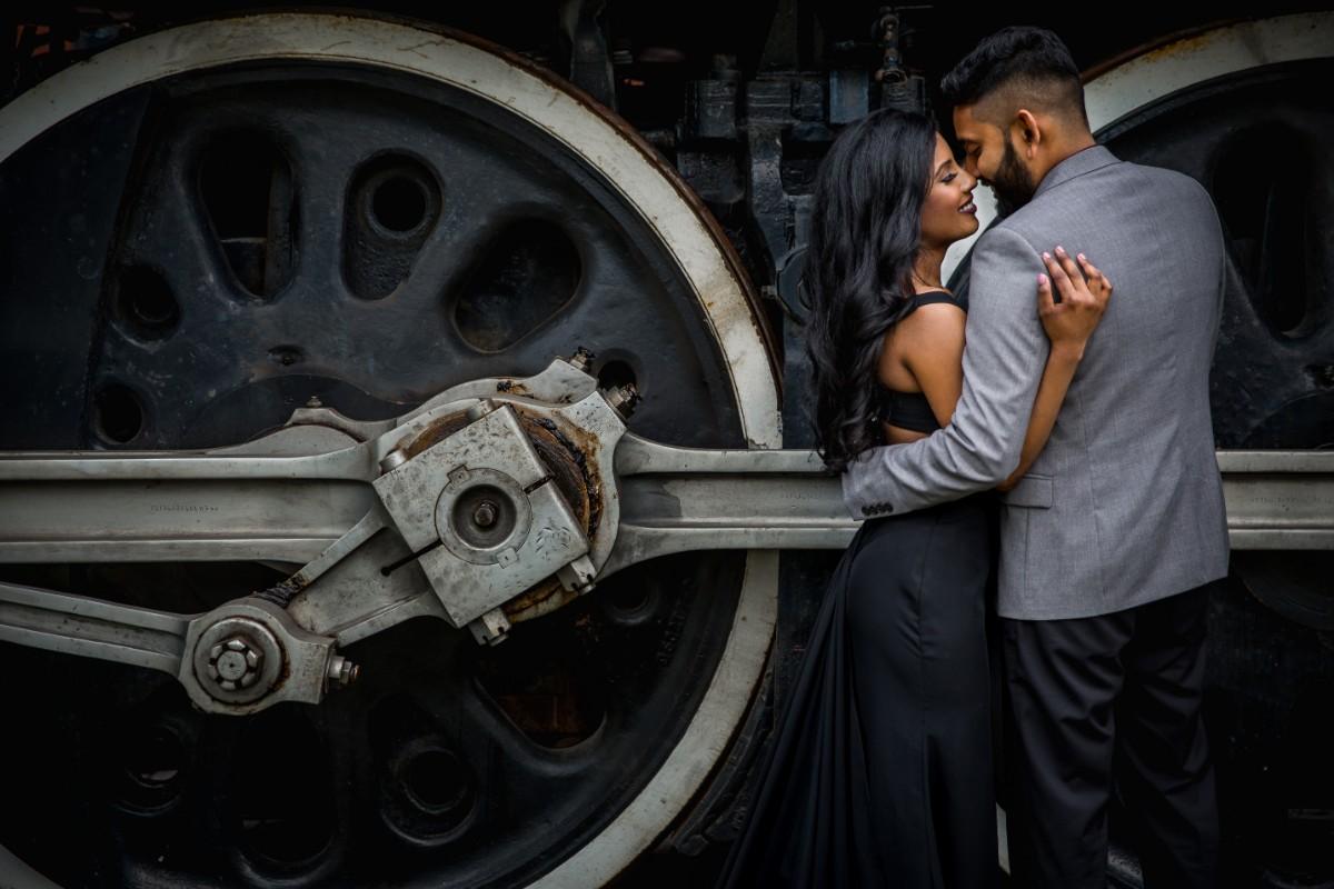Thnuza & Sharmilan - Engagement Shoot-104.jpg