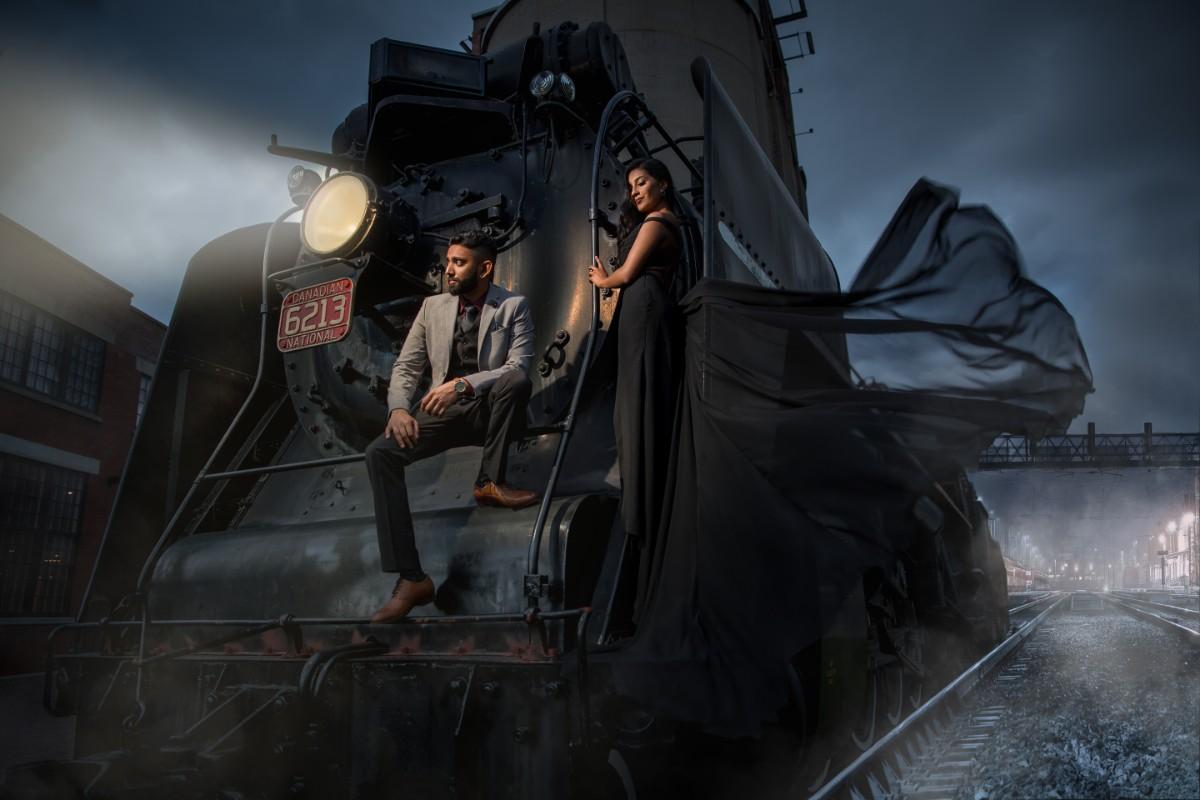 Thnuza & Sharmilan - Engagement Shoot-107.jpg