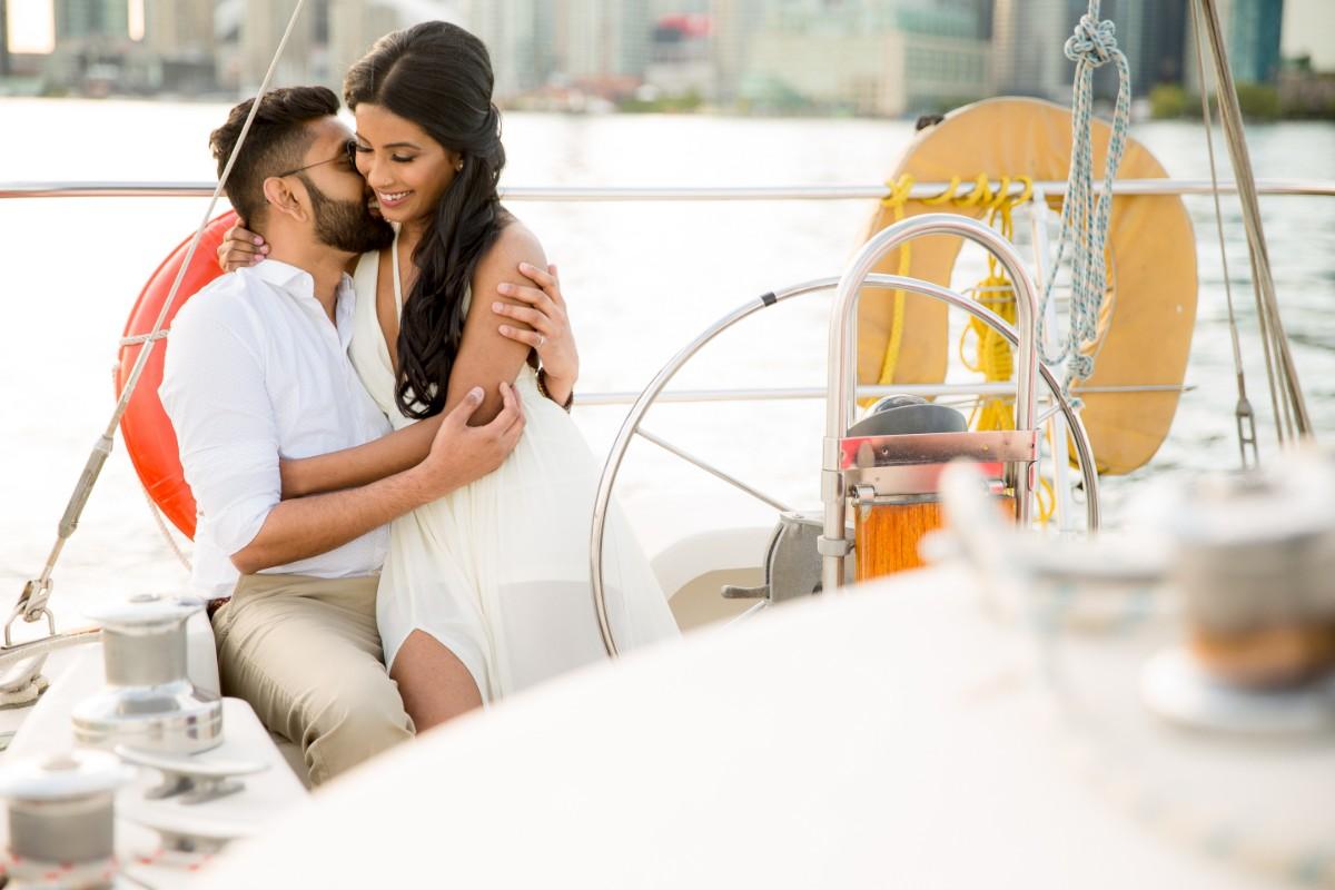 Thnuza & Sharmilan - Engagement Shoot-136.jpg