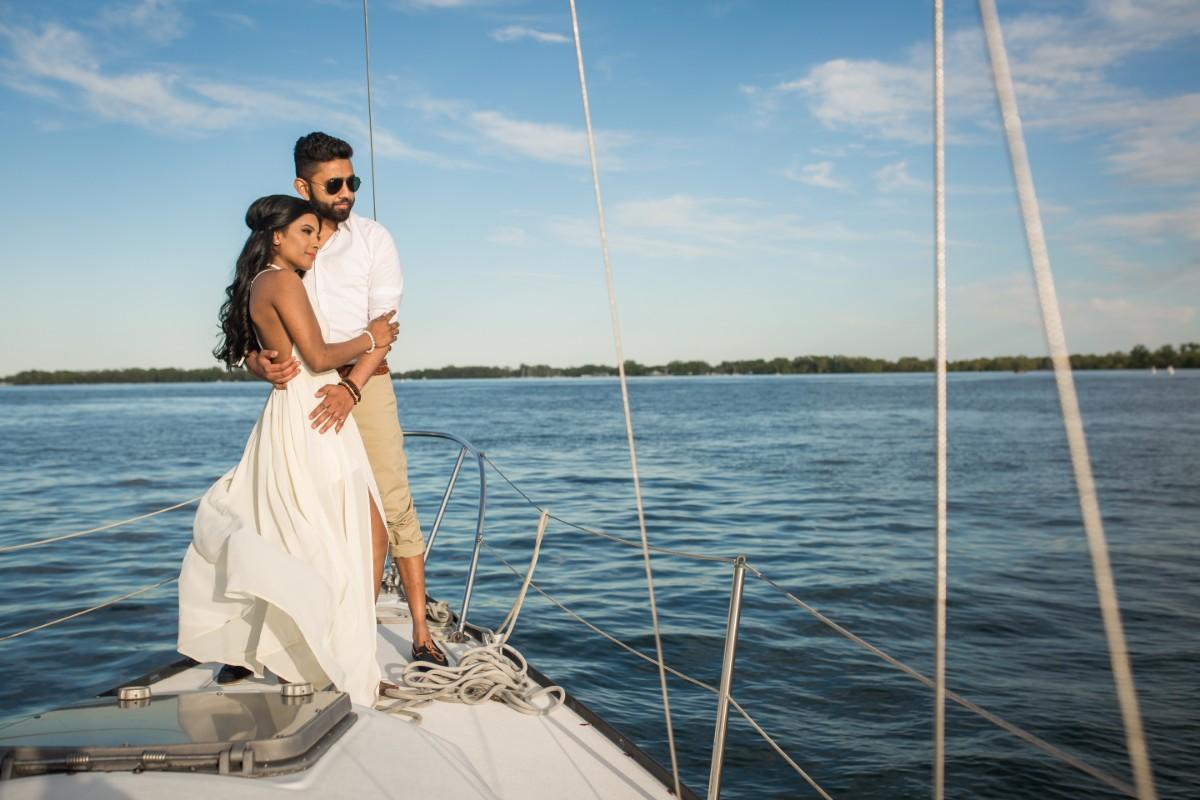 Thnuza & Sharmilan - Engagement Shoot-127.jpg