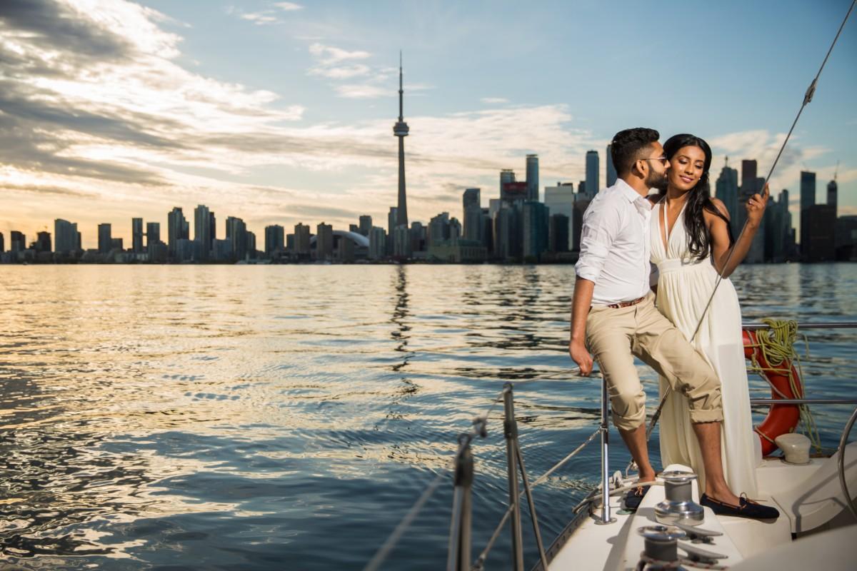 Thnuza & Sharmilan - Engagement Shoot-141.jpg