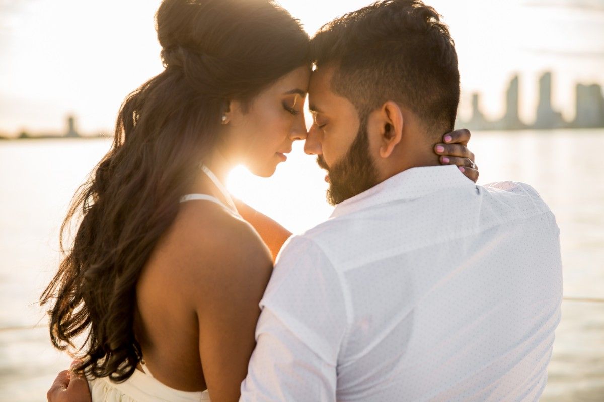 Thnuza & Sharmilan - Engagement Shoot-163.jpg