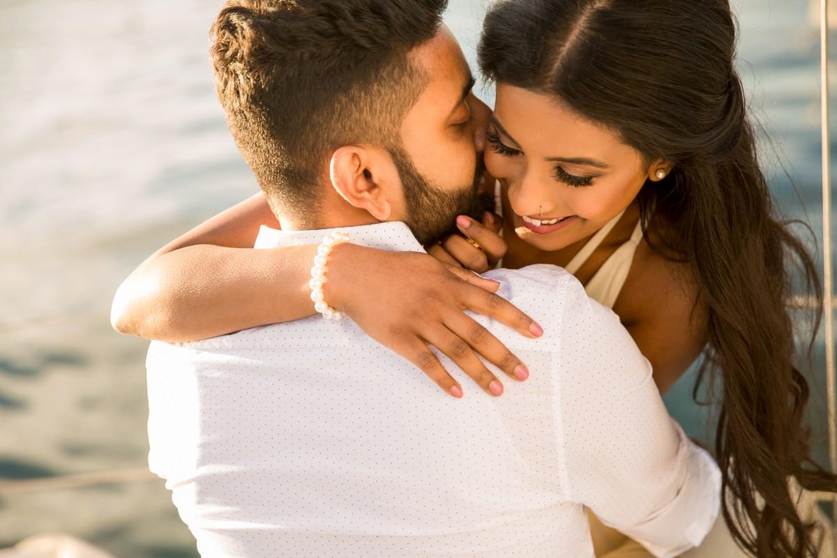 Thnuza & Sharmilan - Engagement Shoot-160.jpg