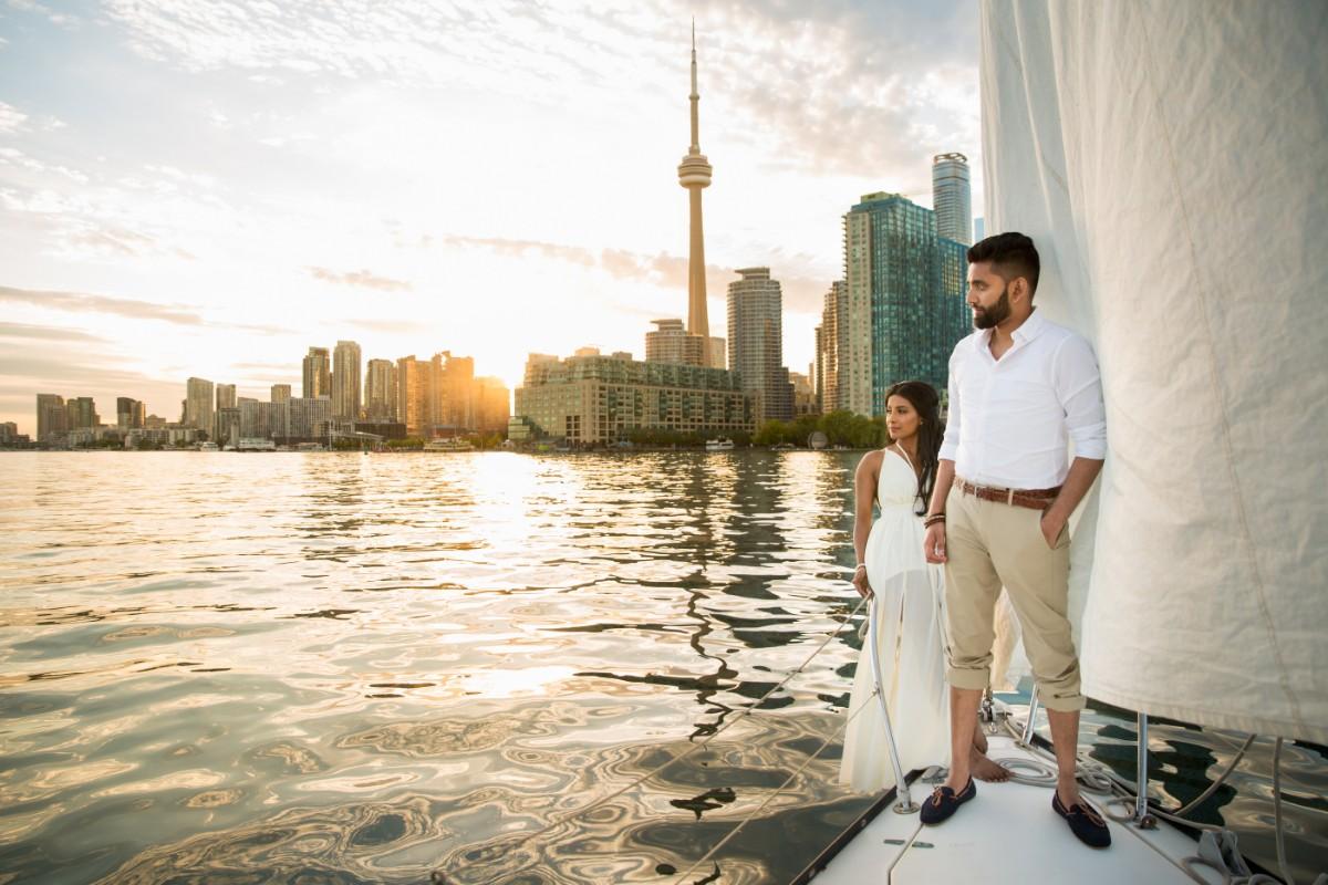 Thnuza & Sharmilan - Engagement Shoot-185.jpg